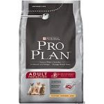 ProPlan Adult Cat Chicken & Rice